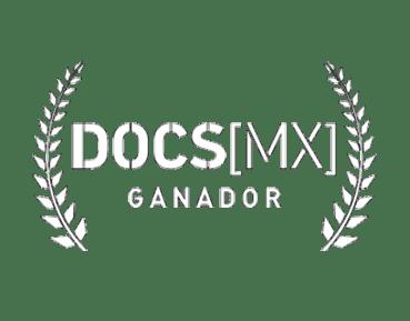 DOCS MX
